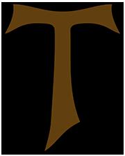 tau-1_s