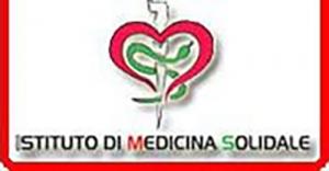 logo_MedicinaSolidale