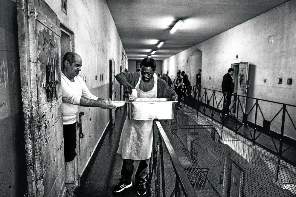 detenuti3