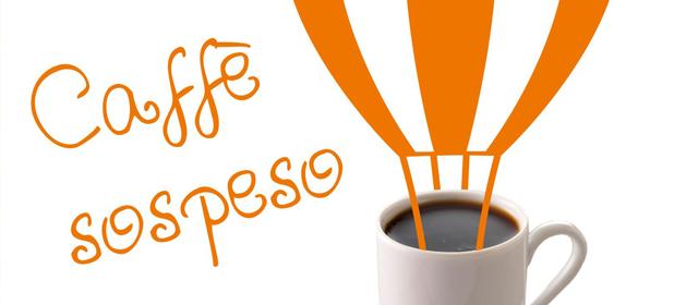 caffesospeso2