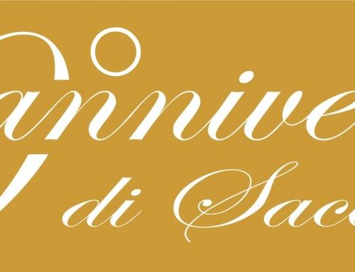 50° Anniversario di Sacerdozio P. Vittorio